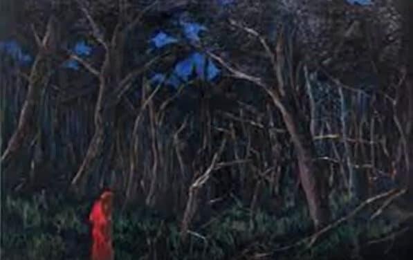 Dante e il suo tempo (e anche il nostro) con il Canto Primo della Divina Commedia / Video