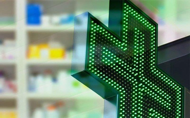 Vaccinazioni anti-Covid, in Emilia-Romagna anche in farmacia