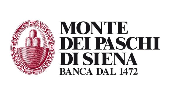 1472, c'era una volta il Monte dei Paschi di Siena