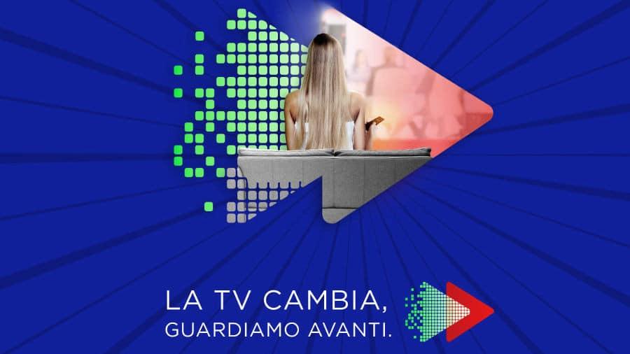 Bonus rottamazione tv, dal 23 agosto al via le richieste