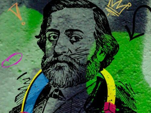 Verdi Graff Contest, il 18 settembre a Parma