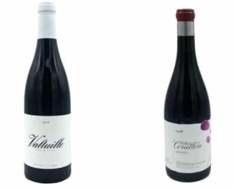 Quali sono i vini spagnoli più premiati?