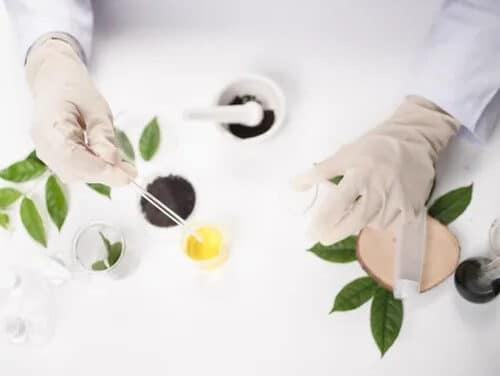 Integratori alimentari e la loro efficacia, l'importanza degli ingredienti