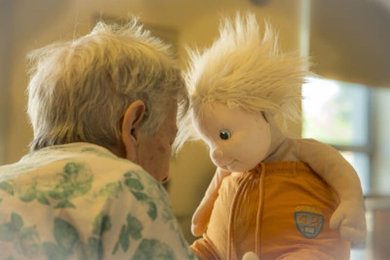 Giornata mondiale dell'Alzheimer: seminario e intervento dell'assessora al Welfare