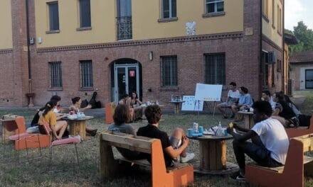 Progetto Open Up 2.0 e una carta gratuita per lanciare le idee dei giovani