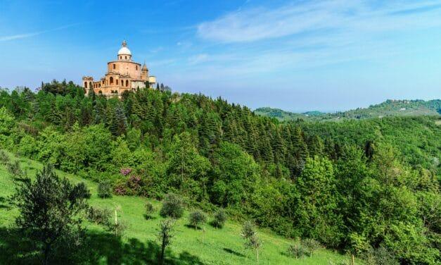 Bologna, è possibile dormire sonni tranquilli in piena emergenza climatica?