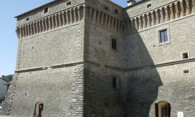 """Elezioni del 3 e 4 ottobre a Castel del Rio: Baldazzi prova a calare il """"tris"""""""
