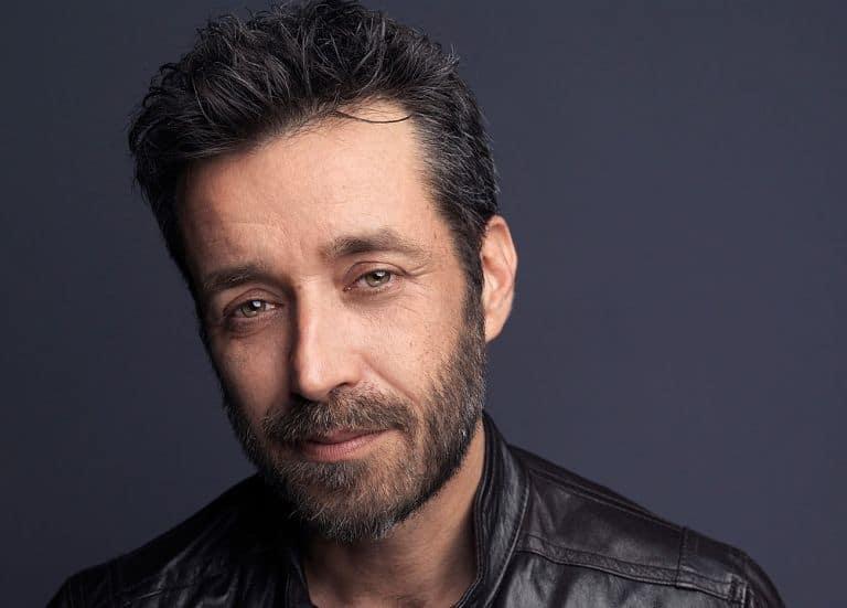 Imola in musica porta la grande canzone d'autore con Daniele Silvestri