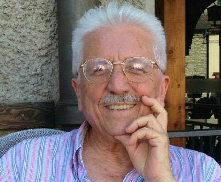 La scomparsa di Brunello Morara, un ricordo