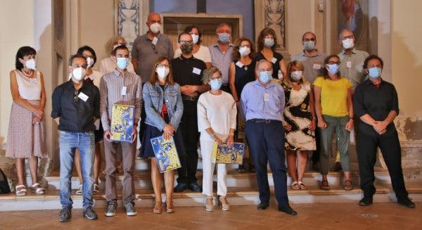 """""""Science on stage"""": due scuole faentine a Praga per il festival europeo Stem"""