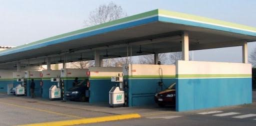 Già presenti e in arrivo forti aumenti del prezzo del metano: protesta Federconsumatori