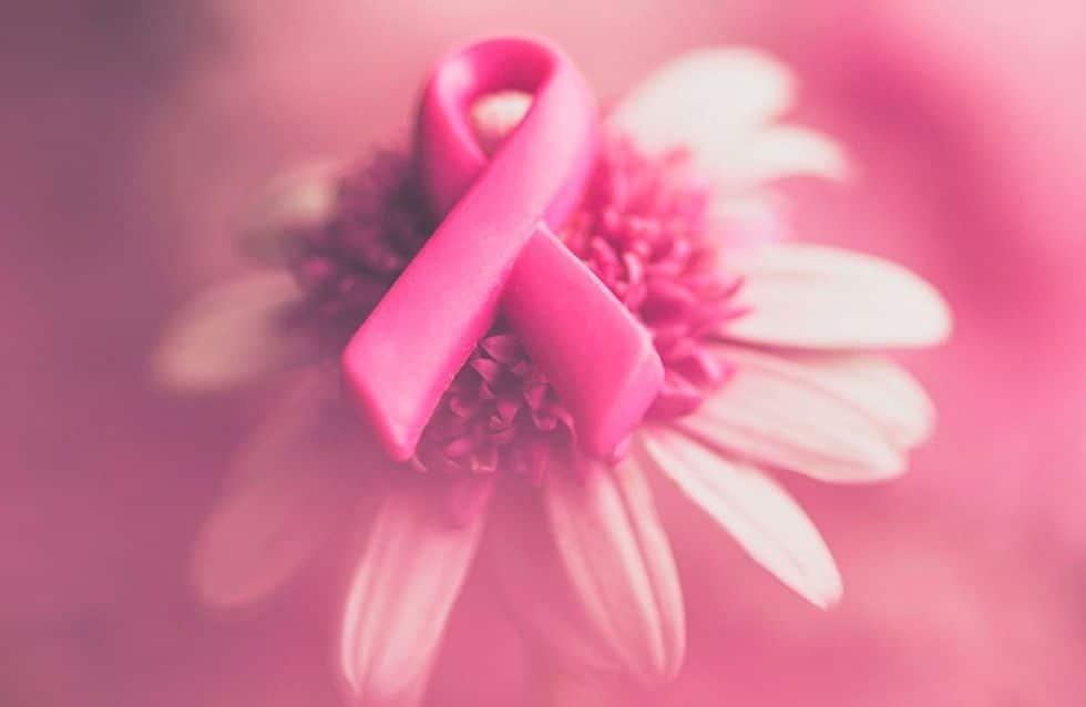 Un incontro per lanciare la prevenzione contro i tumori al seno