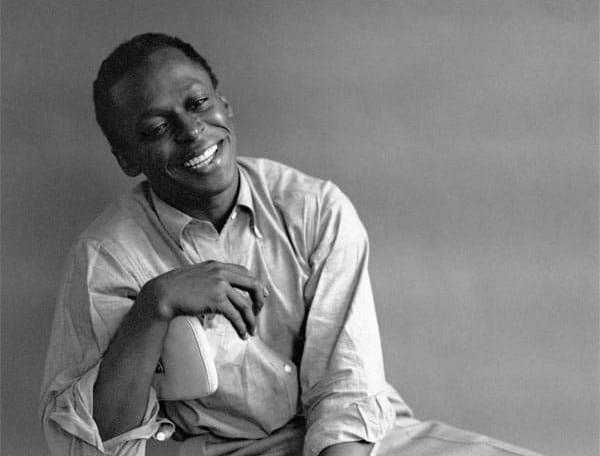 30 anni fa la scomparsa di Miles Davis