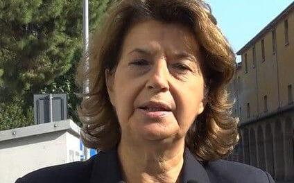Patrizia Mazzoni alla guida di Confartigianato Persone Bologna Metropolitana