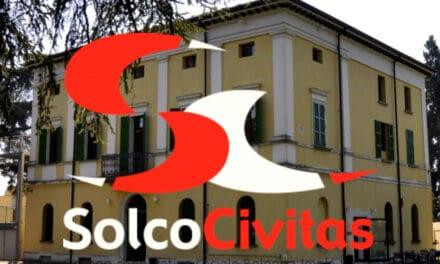 Il bilancio sociale 2020 di Solco Civitas